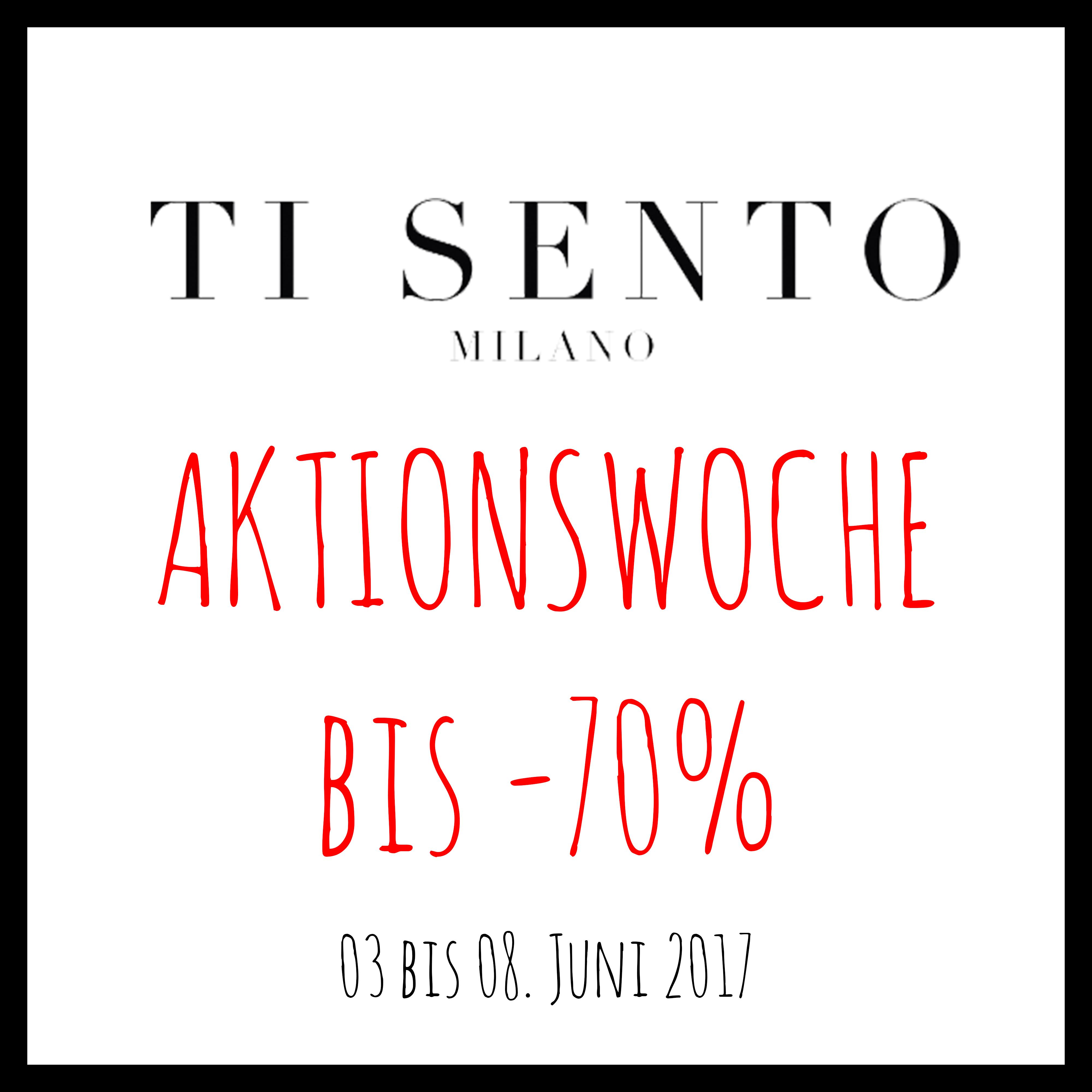 Aktionswoche_TiSento